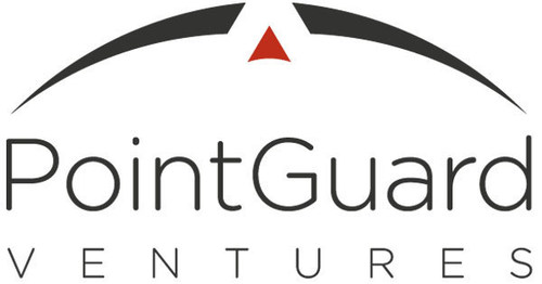 PointGuard Ventures Leads $13M Financing Round For Movius Global Expansion Of Converged Messaging