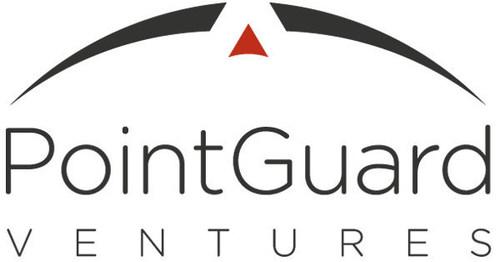PointGuard Ventures (PRNewsFoto/Movius Interactive Corporation)