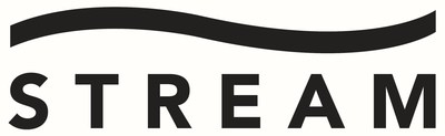 Stream Realty Partners