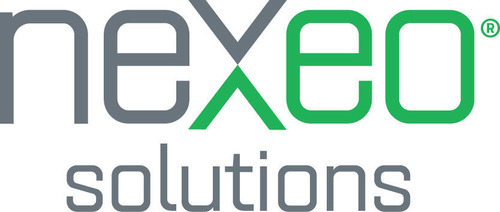 Arizona Chemical Partners with Nexeo Solutions for SYLFAT(TM) and SYLVATAL(TM) Distribution.  (PRNewsFoto/Nexeo  ...