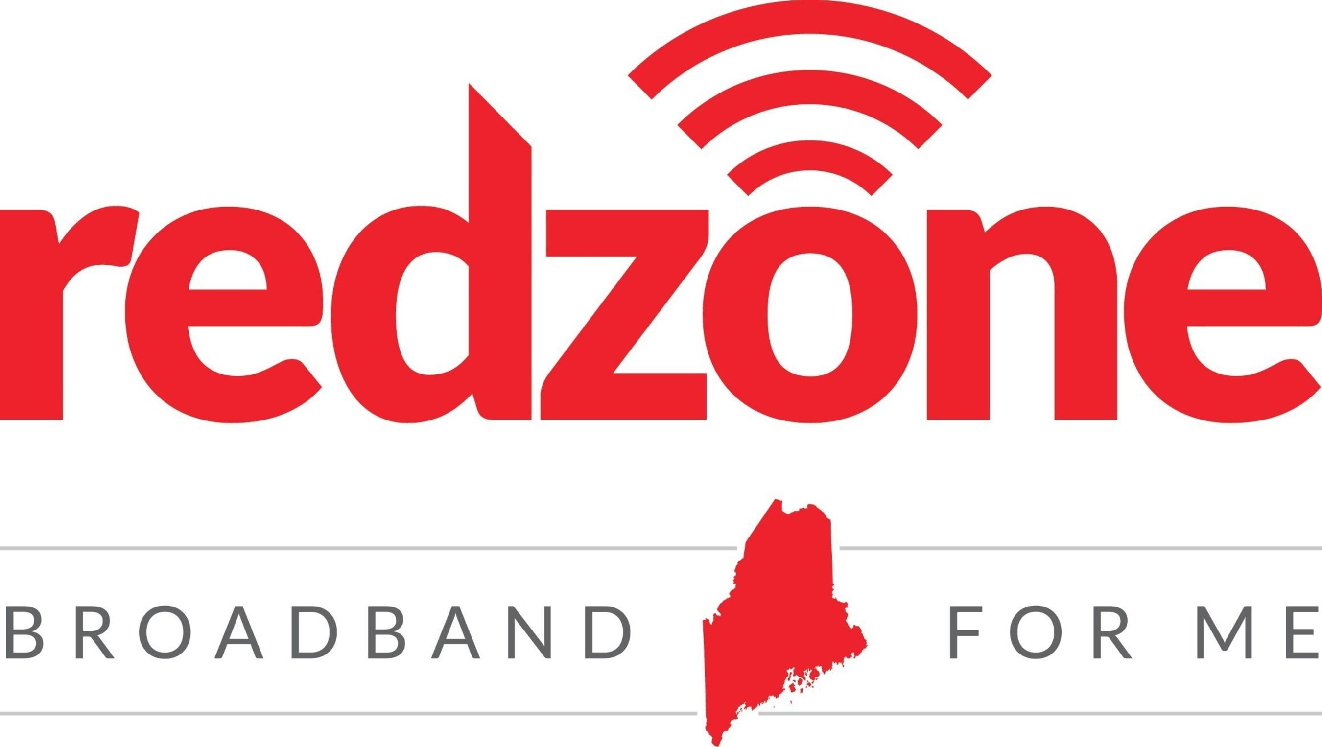 Redzone Wireless, LLC Announces Completion of 2015 Broadband Network Deployment in Maine