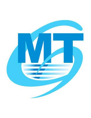 MTG Biotherapeutics Inc.