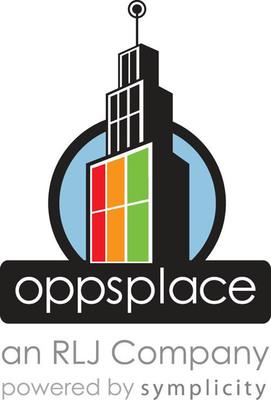 OppsPlace.com.  (PRNewsFoto/OppsPlace.com)