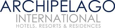 L'expansion d'Archipelago International se poursuit avec la signature d'un accord à Dubaï