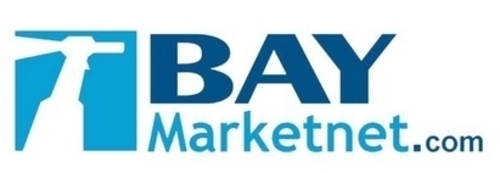 http://baymarketnet.com (PRNewsFoto/Bay Market Net)