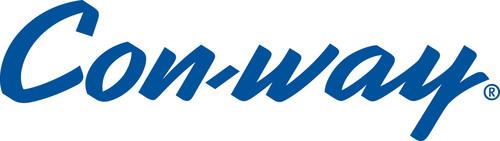 Con-way Inc. Names 2013 CEO Constellation Award Recipients