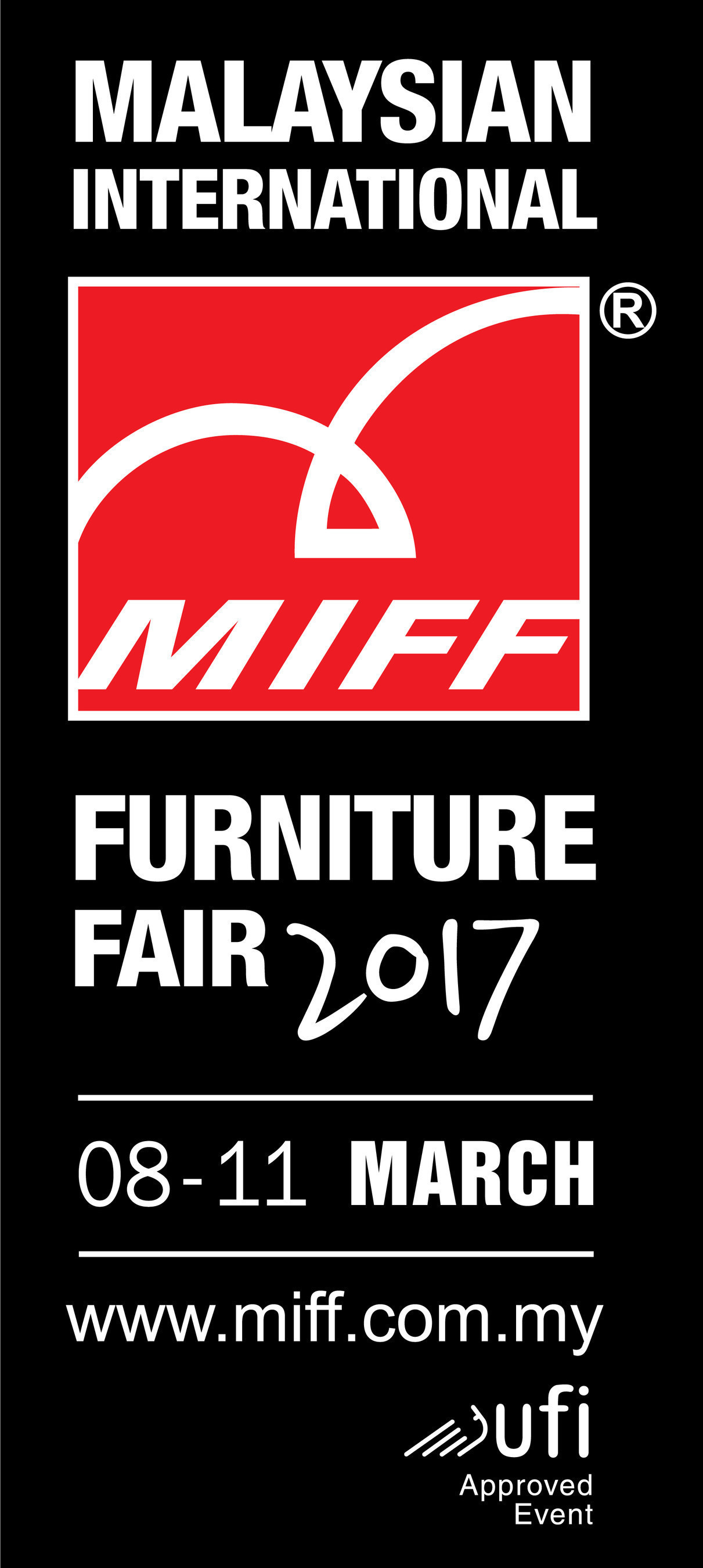 Miff Furniture Design Competition 2017 Opens for Entries