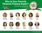 """Vote for your favorite personal finance expert in GOBankingRates' 4th annual """"Best Personal Finance Expert"""" competition at bit.ly/PFExpert"""