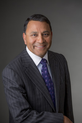 Dinesh Paliwal has been elected to Raytheon Company's Board of Directors.