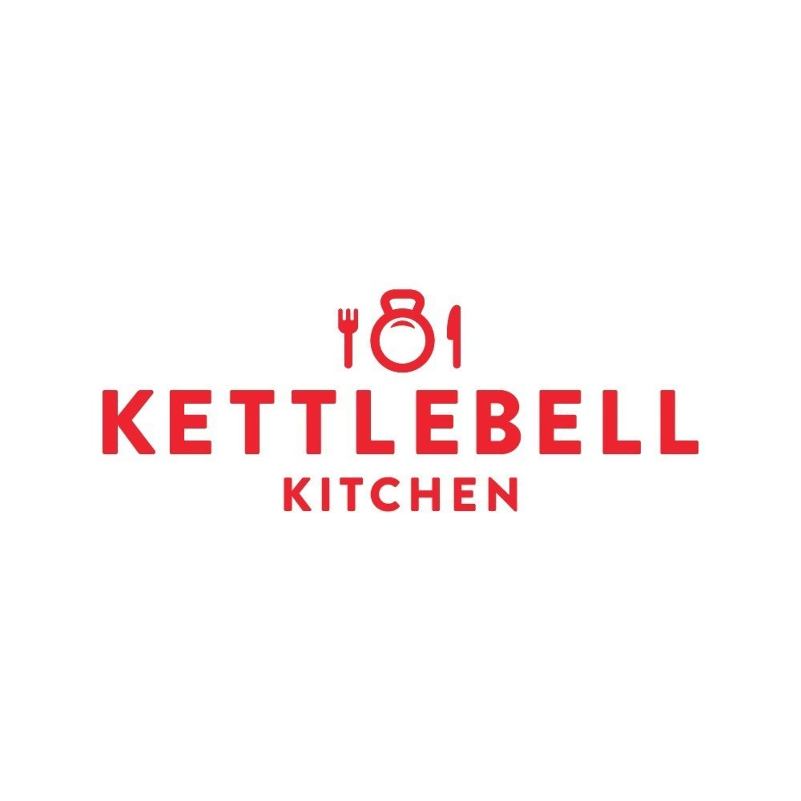 Kettlebell Kitchen Launches Home Delivery
