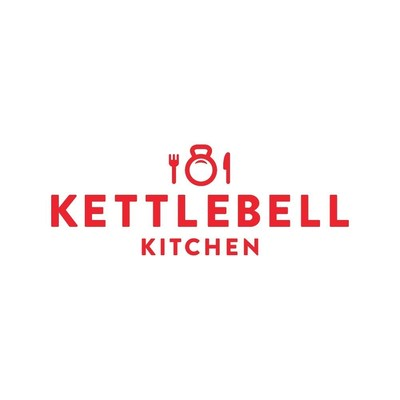KETTLEBELL KITCHEN LAUNCHES HOME DELIVERY: Brothers Joe and Andy Lopez-Gallego, along with Chef Greg Grossman, expand healthy, prepared meal program in the Tri-State Area
