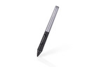 Intuos Creative Stylus 2 from Wacom for the serious iPad artist. (PRNewsFoto/Wacom Technology Services, Corp.)