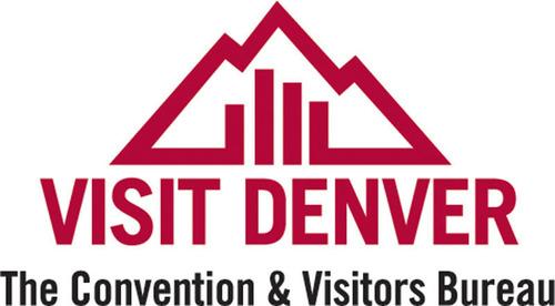 U.S. Travel Association's International Pow Wow Coming to Denver