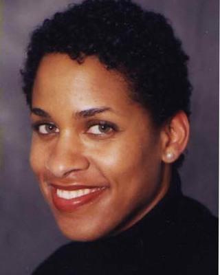 Jill Davis Kone (PRNewsFoto/NY & NJ MSDC)