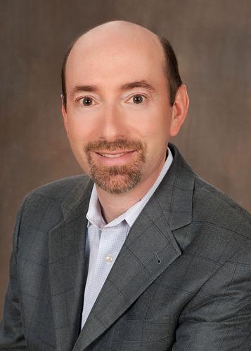 Jeffrey Fink, an attorney, mediator, arbitrator and sometimes martial artist in Wellesley, Massachusetts.  ...