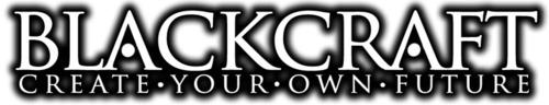 Blackcraft Cult Inc.  (PRNewsFoto/Blackcraft Cult Inc. )