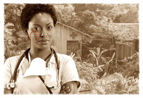 Tangiers Group lanza un seguro médico para zonas conflictivas