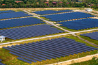 Solar Farm Investments for Great Net Returns