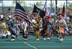 """This year's Pow Wow will bring to life the rich history of the Payomkawichum or """"People of the West"""" through song, dance, food and games."""