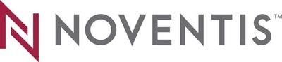 Noventis logo