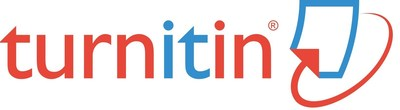 Turnitin: Revolutionizing the experience of writing to learn.