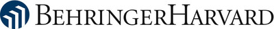 Behringer Harvard and Jones Lang LaSalle Agree to Friendly Wager