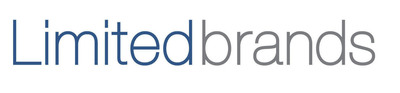 Limited Brands logo. (PRNewsFoto/Limited Brands)