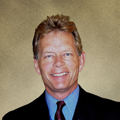 Hank Kucheman, newly appointed Chief Executive Officer of Boston Scientific effective October 17, 2011. ...