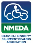 NMEDA Applauds Passage of Veterans Mobility Safety Act