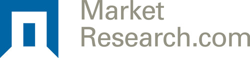 MarketResearch.com Logo (PRNewsFoto/MarketResearch.com) (PRNewsFoto/MarketResearch_com)