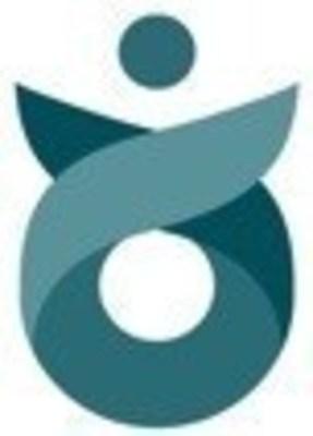 angelMD Names 5 Winners in Digital Health Challenge (Updated)