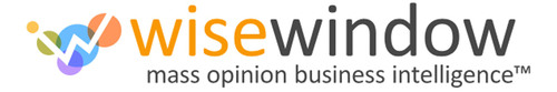 WiseWindow Helps Leading Fitness Company Develop Next Generation of Exercise Equipment