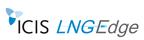 ICIS LNG Edge