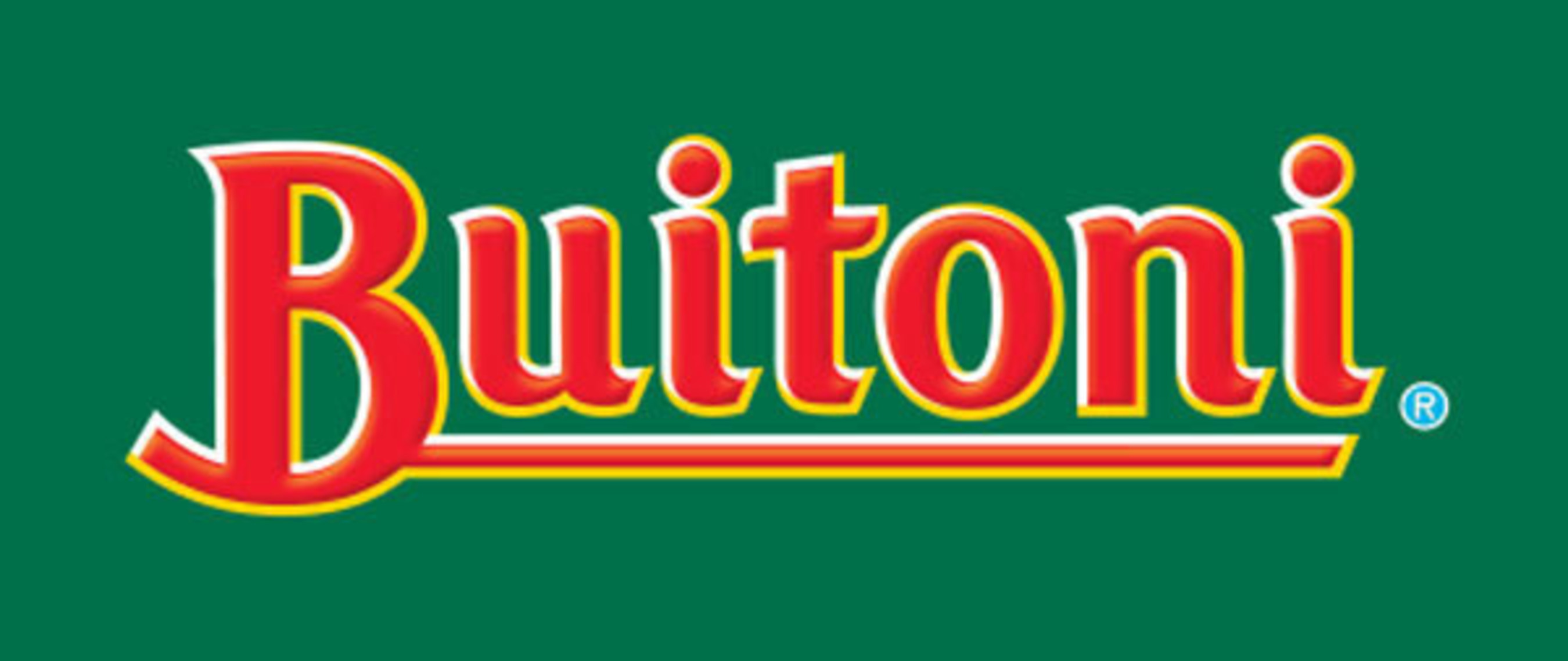 BUITONI(R) has been creating award-winning Italian foods for more than 175 years. For product news and information, visit Buitoni.com.
