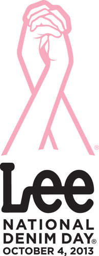 Lee National Denim Day® Rises Above Breast Cancer, Calling All To Go Casual To Finish The Fight