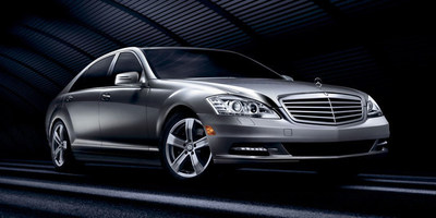 Mercedes benz of north haven will host certified pre owned for Mercedes benz of north haven