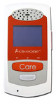 ActiveOne+ PAL.  (PRNewsFoto/ActiveCare, Inc.)