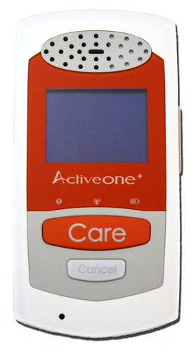 ActiveCare, Inc. Announces Next Generation 'Age in Place' Technology