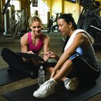 """""""NASM's Behavior Change Specialization was created to help Certified Personal Trainers identify their client's ability to change and immediately put into practice the appropriate intervention techniques aligned with their needs,"""" said Erin McGill, senior director of product development at NASM, M.A. in Sport and Exercise Psychology."""