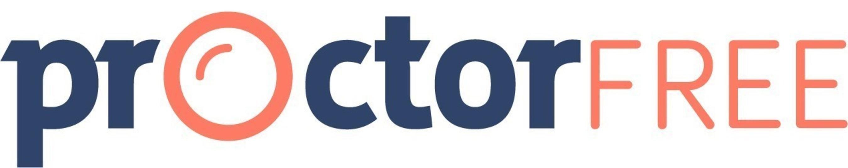 Charlotte EdTech Company Raises Funding, Closes Big Partnerships