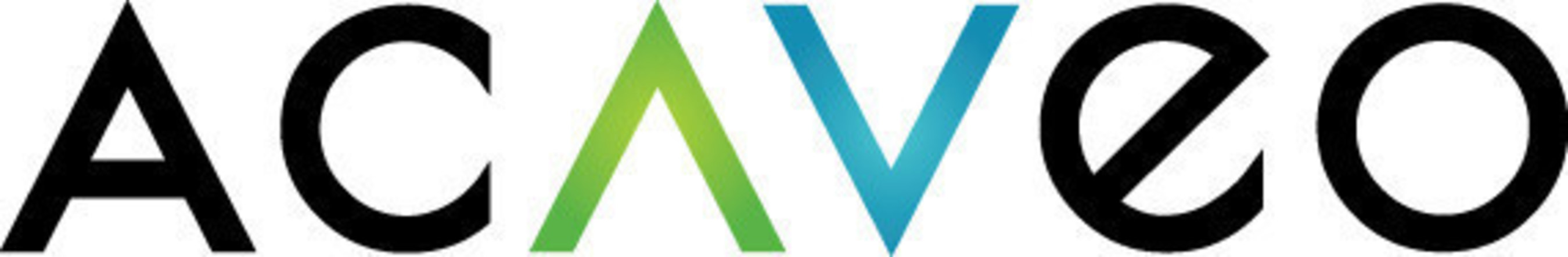 Acaveo Joins the Information Governance Initiative