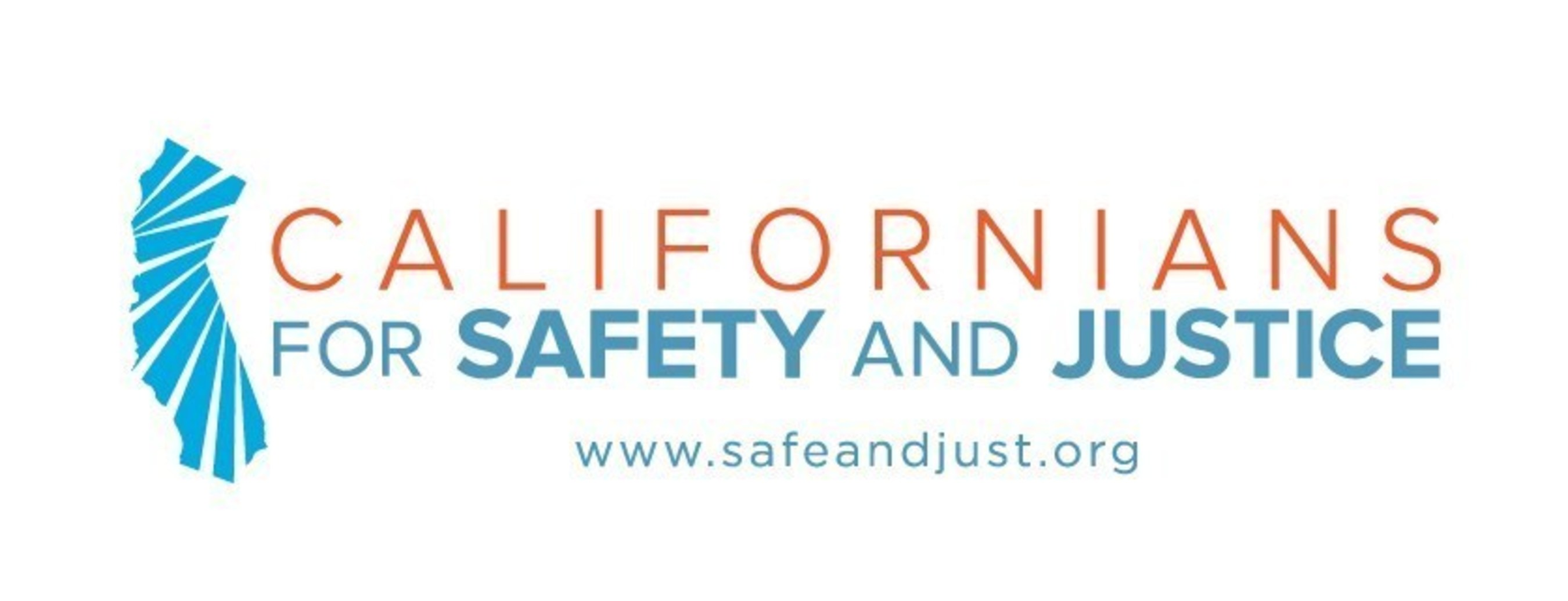 California Crime Survivors Joined by Singer/Songwriter John Legend, Elected Officials, Law Enforcement in Call for Smarter Criminal Justice Investments