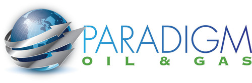 Paradigm is Producing, Rebranding and Aggressively Moving into the Market Place