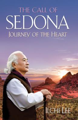 Ilchi Lee Book Launch Inspires Sedona Crowd