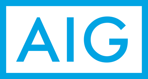 AIG Travel Offers Advice for Handling the 'What Ifs' of Traveling During Hurricane Season