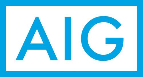AIG Travel, Inc. (PRNewsFoto/AIG)