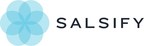 Salsify Publishes Brand Product Content to Walmart's New API