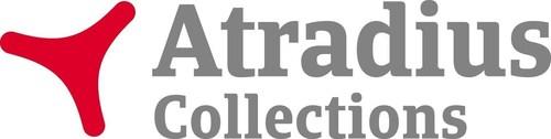 Atradius Collections (PRNewsFoto/Atradius Collections)