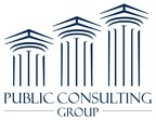 Public Consulting Group (PCG)