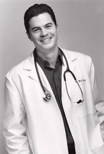 Dr. Will Kirby of Dr. Tattoff, Inc.  (PRNewsFoto/Astanza Laser)